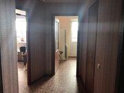 Продается однокомнатная квартира в новом кирпичном доме (дому 2 года). .