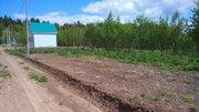 Продажа участка, Переславль-Залесский, Глебовское - Фото 2