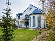 Продажа дома, Первомайское, Наро-Фоминский район - Фото 4