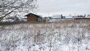 Продажа участка, Торфяное, Гатчинский район - Фото 2