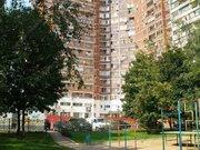 Продажа квартиры, м. Бабушкинская, Староватутинский пр. - Фото 1