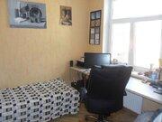 Продажа дома, Продажа домов и коттеджей Юрмала, Латвия, ID объекта - 501969924 - Фото 5