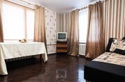 Уютная квартира, Квартиры посуточно в Донецке, ID объекта - 316091011 - Фото 8