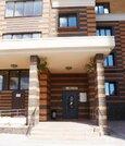 2 комнатная квартира ЖК Меркурий ул.Мервинская - Фото 3