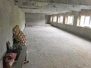 15 000 000 Руб., Офисное здание в Ленинском районе, Продажа офисов в Кемерово, ID объекта - 600994947 - Фото 8