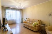 Продажа квартиры, Новосибирск, м. Площадь Маркса, Ул. Троллейная - Фото 1