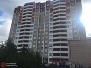 Продажа квартиры, Новое Девяткино, Всеволожский район, Улица .