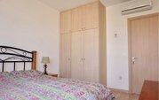 Прекрасная 3-спальная Квартира с хорошим видом в пригороде Пафоса, Купить квартиру Пафос, Кипр, ID объекта - 319602829 - Фото 10