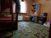 Продается дом, г. Сочи, Олимпийская, Купить таунхаус в Сочи, ID объекта - 504034545 - Фото 4