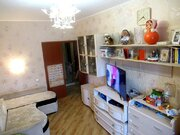 Продам квартиру с отличным ремонтом!, Купить квартиру в Санкт-Петербурге по недорогой цене, ID объекта - 318433533 - Фото 5