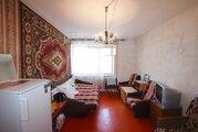 Продается комната Хиросимы 14 - Фото 3