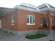 Продам кирпичный дом с ремонтом - Фото 4
