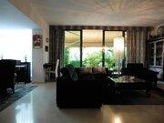 1 250 000 €, Продажа дома, Барселона, Барселона, Продажа домов и коттеджей Барселона, Испания, ID объекта - 502027373 - Фото 5