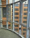 Продажа квартиры, Ставрополь, Ул. Спартака - Фото 3