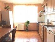 Продается квартира г Краснодар, ул Алтайская, д 15 - Фото 4