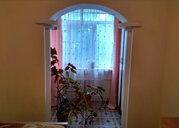Продам 3-х к. кв. ул. Бела- Куна, 3\9 этажа, Продажа квартир в Симферополе, ID объекта - 320589325 - Фото 4
