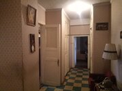 Продажа квартиры, Ярославль, Ул. Володарского, Купить квартиру в Ярославле по недорогой цене, ID объекта - 319072418 - Фото 10