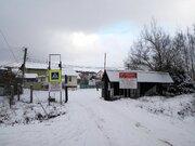 Участок 6 соток в газифицированном СНТ Родина, г.о. Подольск - Фото 1