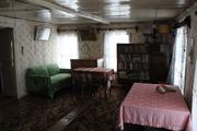 Дом на озере - Фото 5