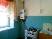 Квартира в удобном районе - Фото 4