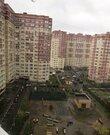5 200 000 Руб., Продам 2-х комнатную квартиру 65 м, на 10/14 мк в г.Щёлково, Купить квартиру в Щелково по недорогой цене, ID объекта - 322626653 - Фото 18