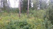 Продается участок 12 соток в поселке Медянка - Фото 2