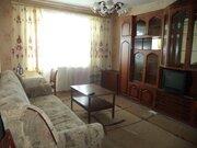 Квартира, ул. Яковлевская, д.8