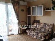 Продается 1-к квартира Пластунская - Фото 1