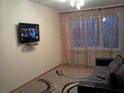 Сдам 1к квартиру, Аренда квартир в Самаре, ID объекта - 326497745 - Фото 3
