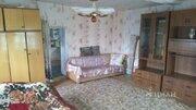 Продажа дома, Надеждино, Кошкинский район, Ул. Центральная - Фото 2