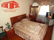 3-х ком. квартира г. Щелково, 1-й Советский пер, д. 21 - Фото 5