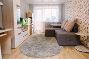 Купить квартиру в Ярославле