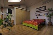 Продажа квартиры, Купить квартиру Рига, Латвия по недорогой цене, ID объекта - 313136199 - Фото 5