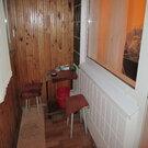 Продам 3-х комнатную квартиру в Тосно, ул. Тотмина, д. 3 - Фото 4