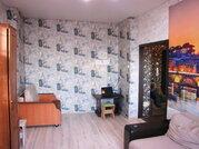 Продам 1к квартиру 38 кв. м. 3/5 ул.Б.Хмельницкого 22, Купить квартиру в Челябинске по недорогой цене, ID объекта - 326173497 - Фото 13