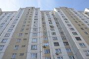 Продаю 1 комн квартиру в г Королев. Пр-т Космонавтов, д 11. 37,6 м2 - Фото 1