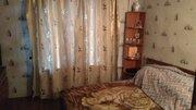 Серова 71, Продажа квартир в Сыктывкаре, ID объекта - 320462709 - Фото 13
