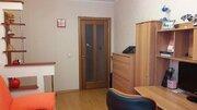 Продается квартира 86 кв.м, г. Хабаровск, ул. Ленина