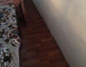 Продам 3-комнатную квартиру, ул. Гоголя, Купить квартиру в Новосибирске по недорогой цене, ID объекта - 318169715 - Фото 10