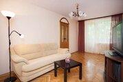 Квартира ул. Колмогорова 56