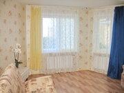 4 к квартира с возможностью вывода в нежилое помещение - Фото 3