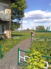 Двухкомнатная квартира в Сергиево Посадском районе - Фото 1