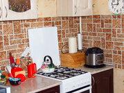 Продажа 1-ком. квартиры по реально низкой цене, Купить квартиру Пудость, Гатчинский район по недорогой цене, ID объекта - 322970495 - Фото 9