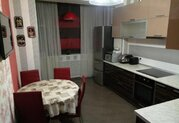Продажа квартиры, Краснодар, Улица Рахманинова - Фото 2