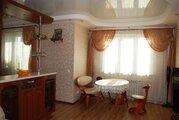 Продаётся 2 комнатная квартира в г. Раменское, ул. Чугунова, д.15/3 - Фото 3