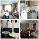 1-к Телефонная, 42, Купить квартиру в Барнауле по недорогой цене, ID объекта - 321863353 - Фото 5