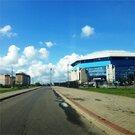 2 комнатная квартира по ул. Челнокова, Купить квартиру в Калининграде по недорогой цене, ID объекта - 316527552 - Фото 3