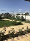 Продам: дом 261 м2 на участке 12 сот, охрана, Продажа домов и коттеджей Ильинка, Икрянинский район, ID объекта - 502597661 - Фото 16