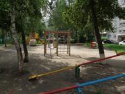 2-к квартира ул. Солнечная, 21, Купить квартиру в Барнауле по недорогой цене, ID объекта - 320533409 - Фото 6