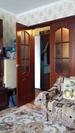 Продам 2-к квартиру улучшенной планировки в отличном состоянии!